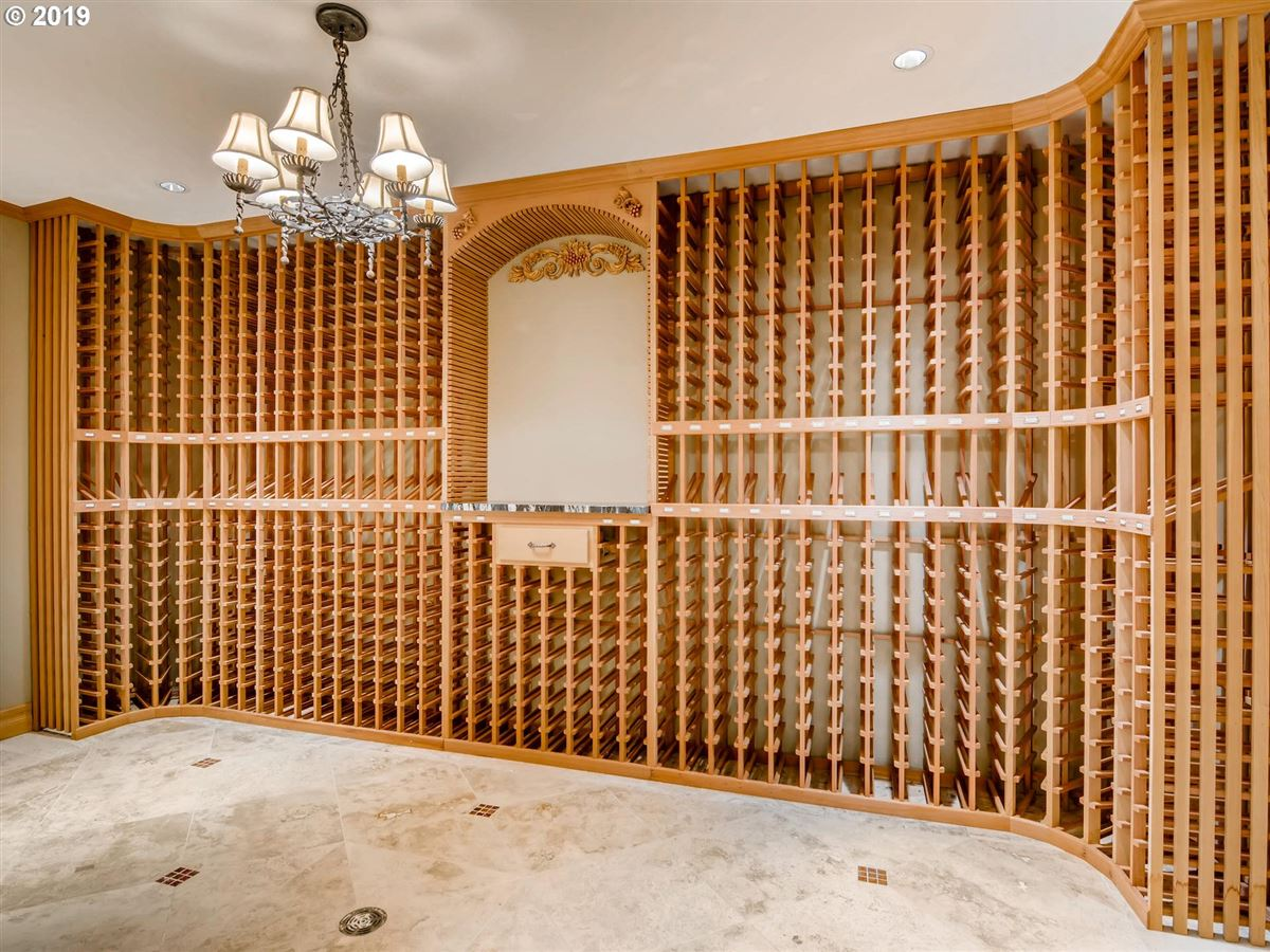 custom european-style home luxury properties