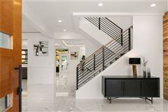custom modern design with unparalleled construction quality mansions