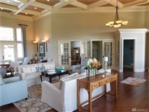 Luxury homes in Rich and Inviting Home with Canyon Creek Built-Ins