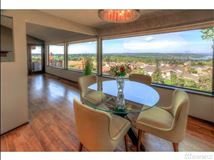 Luxury homes in Amazing view home in Somerset
