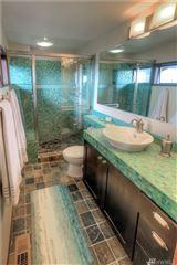 Amazing view home in Somerset luxury properties