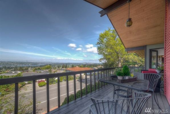 Amazing view home in Somerset luxury homes