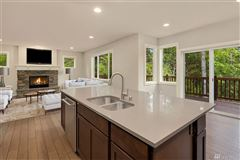 Luxury real estate The ultimate in Northwest living