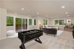 Luxury homes in The ultimate in Northwest living
