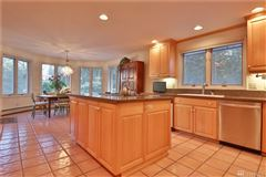 Mansions Whidbey Island Estate Perfectly Sited on 11.4 acres
