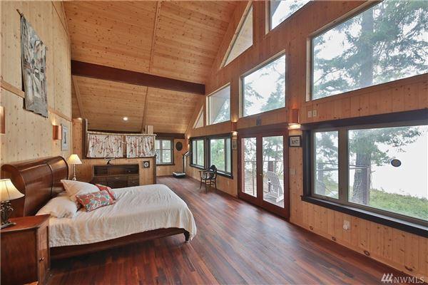 perfect island retreat luxury properties