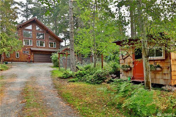 perfect island retreat luxury real estate