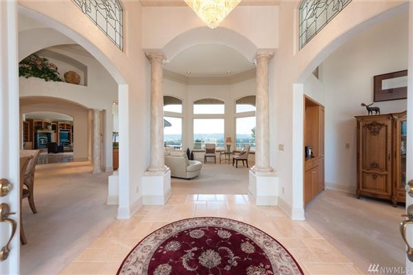 Luxury real estate 165 ACRE RIVER VIEW ESTATE