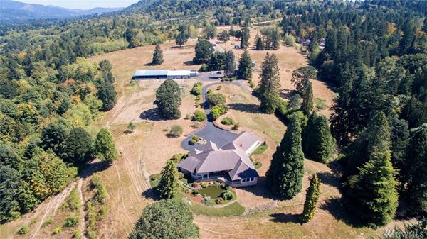 165 ACRE RIVER VIEW ESTATE luxury properties
