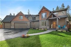 Luxury homes in Exceptional opportunity in maple valley