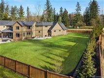 Exceptional opportunity in maple valley luxury homes