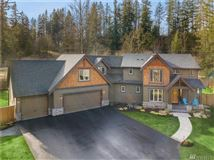 Exceptional opportunity in maple valley luxury real estate