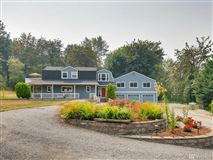 a True town and country location luxury properties