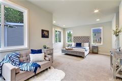 a Modern Beauty luxury homes