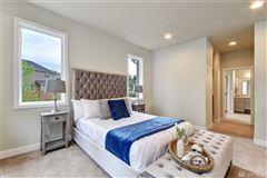 Luxury real estate a Modern Beauty