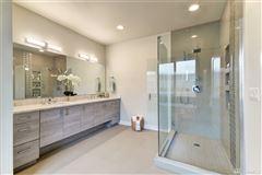 Luxury properties a Modern Beauty