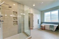 a Modern Beauty luxury properties