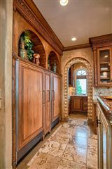 masterpiece inside and out luxury real estate