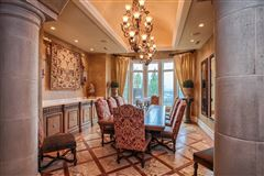 masterpiece inside and out luxury properties