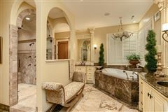 masterpiece inside and out mansions