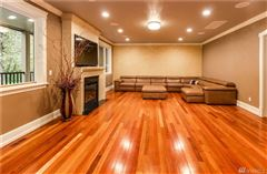 Custom luxury home in ideal location luxury real estate