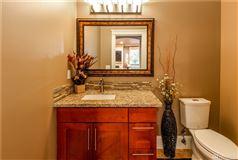 Luxury properties Custom luxury home in ideal location