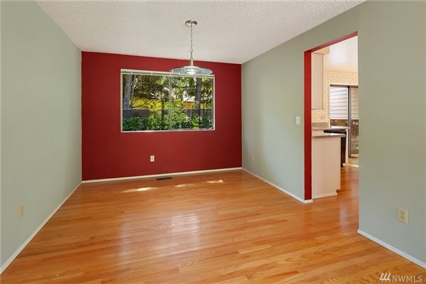 four bedroom home in mercer island luxury real estate
