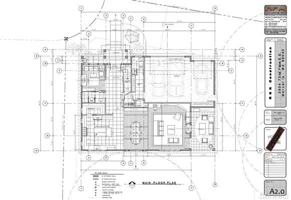 Mansions Sloane Square