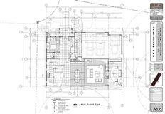 Sloane Square luxury properties