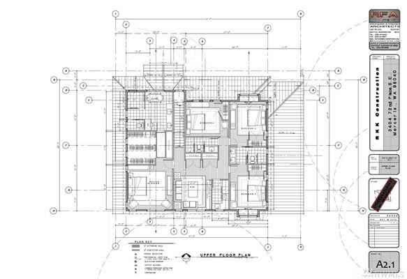 Sloane Square mansions