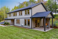 Luxury homes in a Stunning new construction