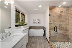 a Stunning new construction luxury properties