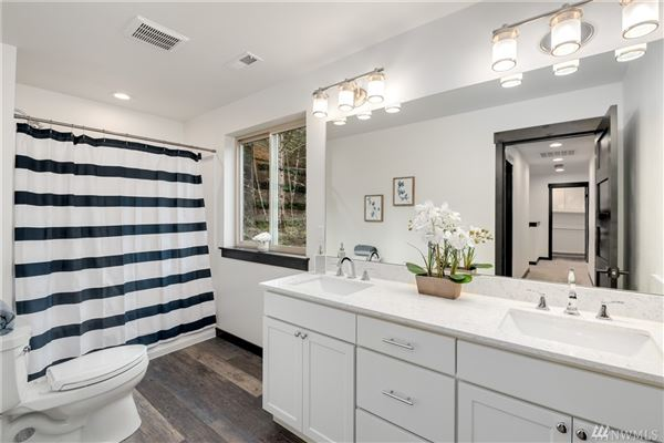 Luxury real estate a Stunning new construction