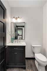 Luxury homes a Stunning new construction