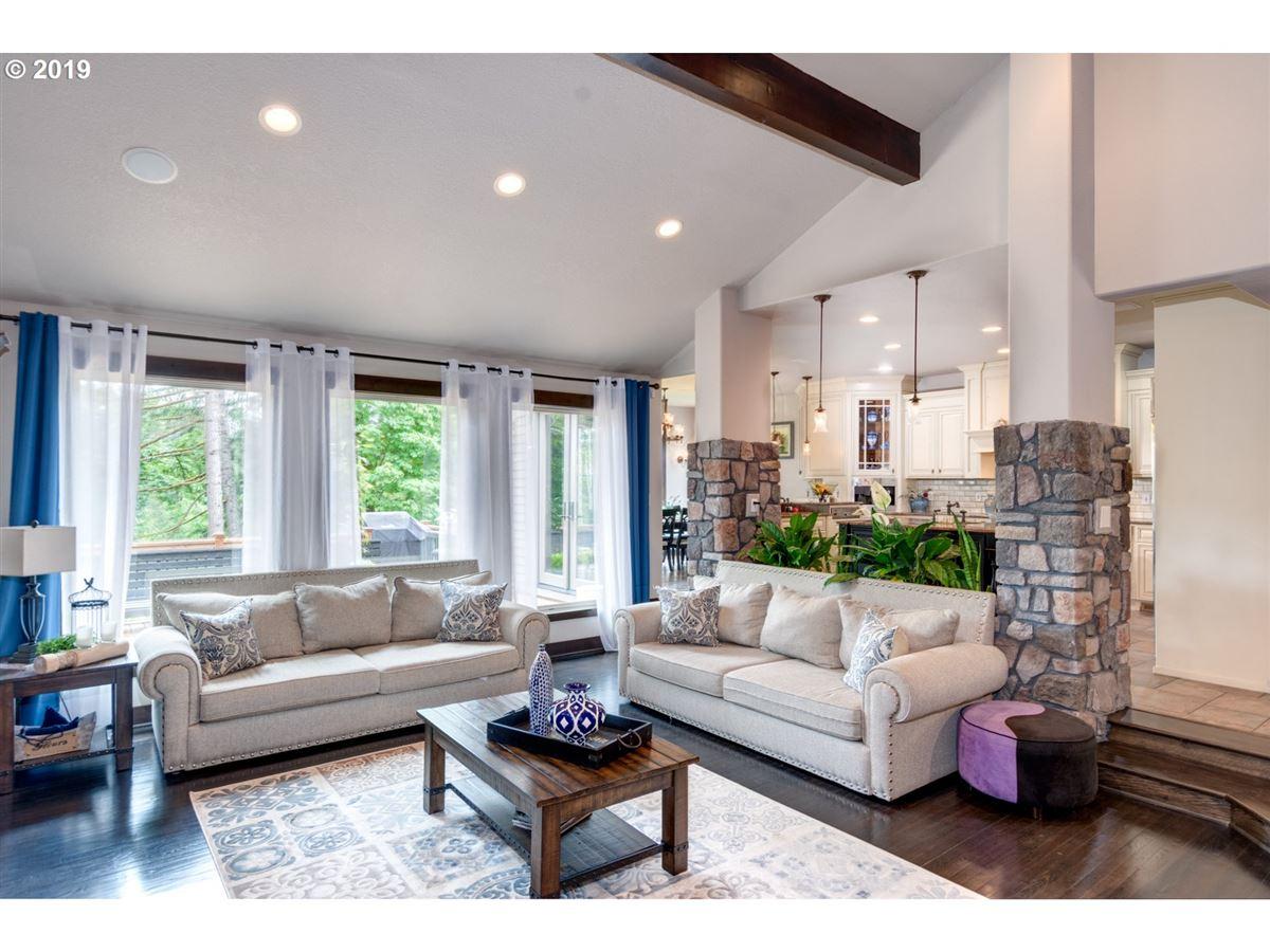 Mansions gorgeous 10-plus acre estate