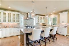 Enjoy Living Life Majestically luxury real estate