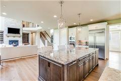 Enjoy Living Life Majestically luxury properties