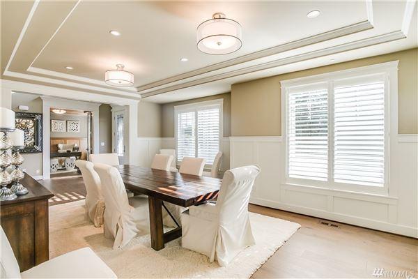 Luxury real estate Enjoy Living Life Majestically