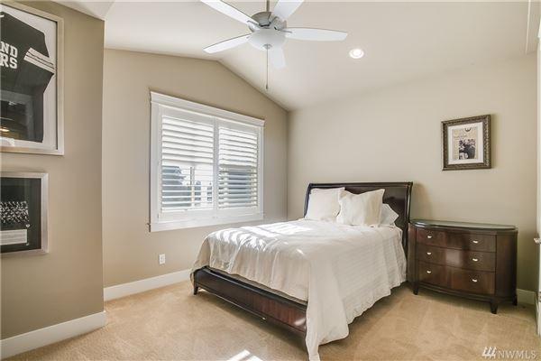 Luxury properties Enjoy Living Life Majestically