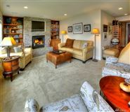 waterfront property in the historical district luxury properties