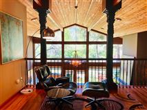 Luxury properties a spectacular home on three private acres