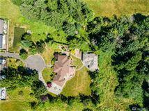 Mansions in exquisite Private estate on twolevel acres