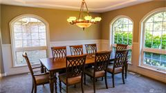 exquisite Private estate on twolevel acres  luxury homes