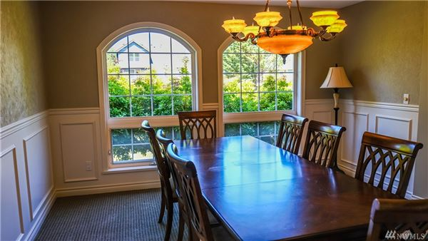 exquisite Private estate on twolevel acres  mansions
