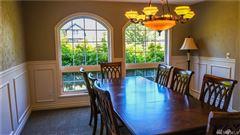 Luxury real estate exquisite Private estate on twolevel acres