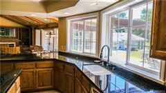 exquisite Private estate on twolevel acres  luxury properties