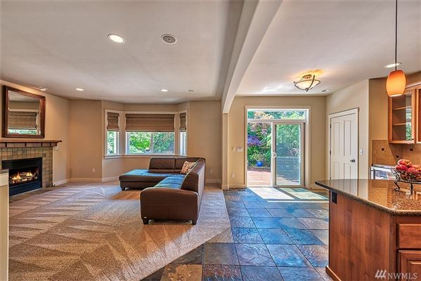 immaculate home in Portico luxury real estate