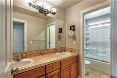 Luxury real estate immaculate home in Portico
