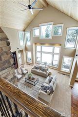 Extraordinary Custom NW Contemporary Estate luxury properties