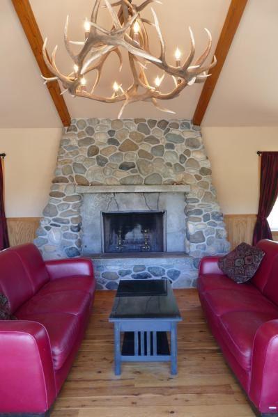Luxury homes Over 12-acre versatile property